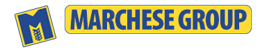 Logo Marchese Group