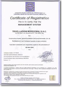 Certificazione03