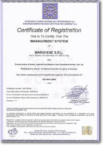 Certificazione04