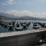 Porto Salerno17